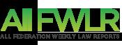 Allflwr - Case Summary & Articles
